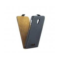 Flip Case Slim Flexi Fresh - ALC POP 4 PLUS