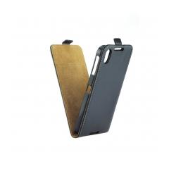 Flip Case Slim Flexi Fresh - ALC IDOL 4