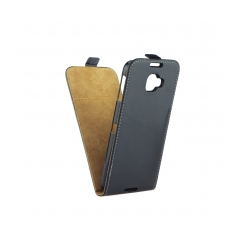 Flip Case Slim Flexi Fresh - ALC IDOL 4S