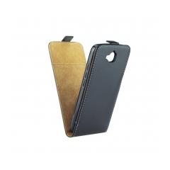 Flip Case Slim Flexi Fresh - Huawei Y6 II (Y6-2)