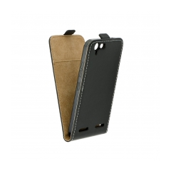 Flip Case Slim Flexi Fresh - Lenovo K5 Note