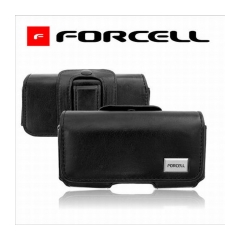 Forcell Case Classic 100A - Model 2 (SAM I9000/9100 Galaxy S/HTC Desire/SE X10/I8/S8530 Wave II)
