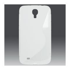 Puzdro gumené Samsung Galaxy Mega i9200