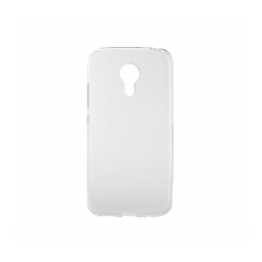15432-back-case-ultra-slim-0-3mm-meizu-mx6-transparent