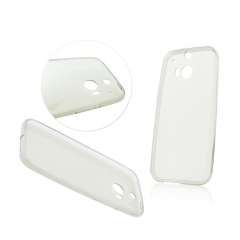 15553-back-case-ultra-slim-0-3mm-meizu-mx6-transparent
