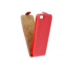 Flip Case Slim Flexi Fresh - Apple iPhone 7 Plus    Red