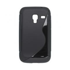 Puzdro gumené Samsung S7500 Ace Plus