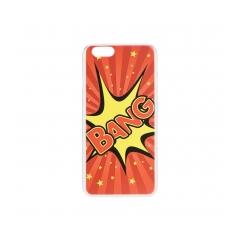 Art Case - puzdro pre Samsung Galaxy S6 (G920) style 8 v.2
