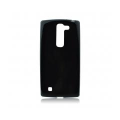 Jelly Case Flash - kryt (obal) pre Moto G4 black