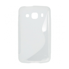 Puzdro gumené Samsung S5690 Xcover
