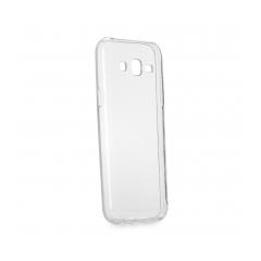 Silikónový 0,5mm zadný obal na Samsung Galaxy J5
