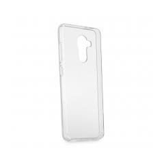 Silikónový 0,5mm zadný obal na VOD Smart Platinium 7