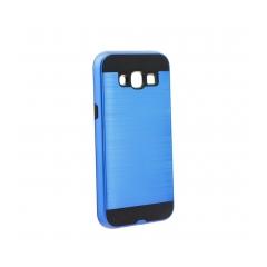 PANZER Moto - puzdro pre Samsung Galaxy J5 blue