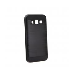 PANZER Moto - puzdro pre Samsung Galaxy J5 black