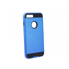 PANZER Moto - puzdro pre Apple iPhone 7 PLUS (5.5) blue