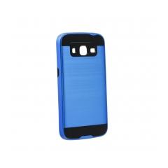 PANZER Moto - puzdro pre Samsung Galaxy J2 2016 blue