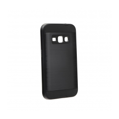 PANZER Moto Case Samsung Galaxy J1 2016 black