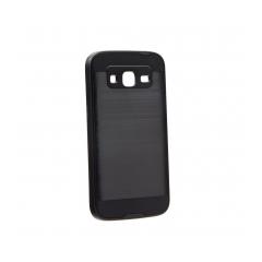 PANZER Moto Case Samsung Galaxy J2 2016 black