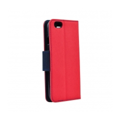18306-fancy-book-puzdro-na-meizu-mx5-red-navy