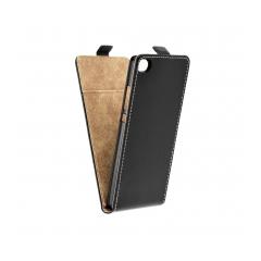 Flip fresh - Puzdro na Huawei Mate Lite (Honor 6x)