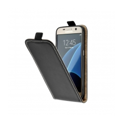 18084-flip-case-slim-flexi-fresh-meizu-mx5