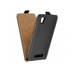 Flip Case Slim Flexi Fresh Meizu M3 Note