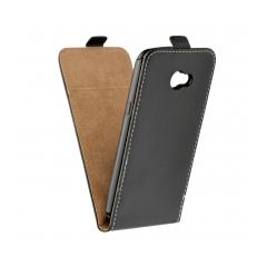 Flip fresh - Puzdro na LG K5