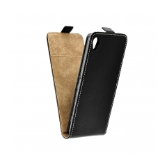 Flip fresh - Puzdro na Sony Xperia XZ
