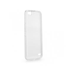 Silikónový 0,5mm zadný obal na VOD Smart Ultra 6/995N