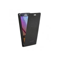 18953-flip-case-canvas-flexi-huawei-y6-ii-y6-2-honor-5a-black