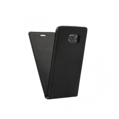 18954-flip-case-canvas-flexi-huawei-y6-ii-y6-2-honor-5a-black