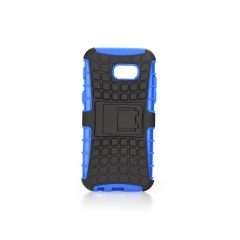 PANZER Case Samsung GALAXY A3 2017 blue