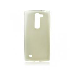 Jelly Case Flash - kryt (obal) pre Lenovo vibe c2 gold
