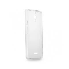 Silikónový 0,5mm zadný obal na Alcatel One Touch Pixi 4 6