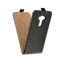 Flip Case Slim Flexi Fresh  - ASUS Zenfone 3 (ZE552KL)